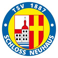 TSV Schloss Neuhaus